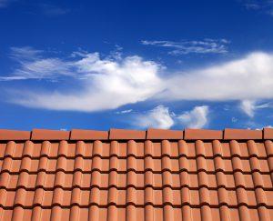 Tile Roofing Naples FL