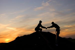Roof Repair Naples FL