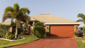 New Construction Roof Naples FL