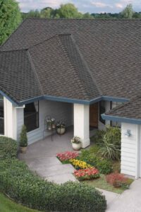 Owens Corning Roofing Naples Fl