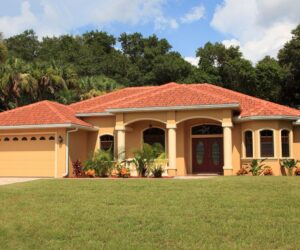 Roofing Contractor Marco Island FL